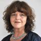 Profilfoto der Koordinatorin Gudrun Zimmermann